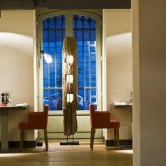 Отель Radisson Blu Hotel, Madrid Prado Испания, Мадрид - 3 отзыва об отеле, цены и фото номеров - забронировать отель Radisson Blu Hotel, Madrid Prado онлайн фото 7