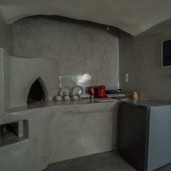 Отель Thetis Cave Villa Греция, Остров Санторини - отзывы, цены и фото номеров - забронировать отель Thetis Cave Villa онлайн в номере