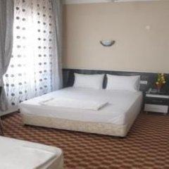 Seker Турция, Диярбакыр - отзывы, цены и фото номеров - забронировать отель Seker онлайн комната для гостей фото 4