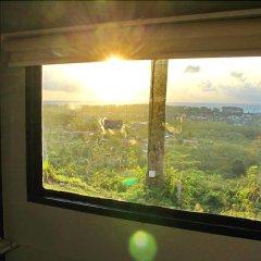 Отель Happy Mountain Airport Resort Таиланд, Такуа-Тунг - отзывы, цены и фото номеров - забронировать отель Happy Mountain Airport Resort онлайн комната для гостей