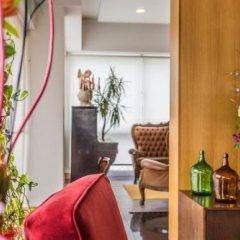 Отель Columbano Португалия, Пезу-да-Регуа - отзывы, цены и фото номеров - забронировать отель Columbano онлайн спа фото 2