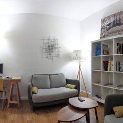 Отель Hostal Barcelona Centro Испания, Барселона - отзывы, цены и фото номеров - забронировать отель Hostal Barcelona Centro онлайн развлечения