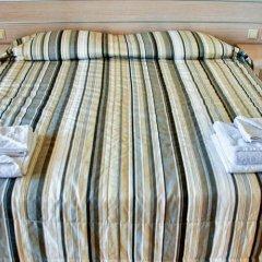 Отель Apollo Hotel 1 Греция, Георгиополис - отзывы, цены и фото номеров - забронировать отель Apollo Hotel 1 онлайн балкон