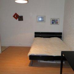 Отель Appartement Trocadéro Франция, Париж - отзывы, цены и фото номеров - забронировать отель Appartement Trocadéro онлайн удобства в номере