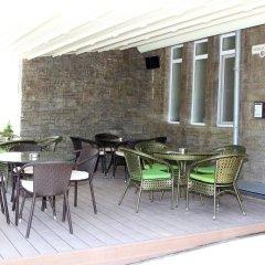 Отель Vlasta Family Hotel Болгария, Равда - отзывы, цены и фото номеров - забронировать отель Vlasta Family Hotel онлайн