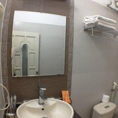 Отель ZO Hotels Dai Co Viet Вьетнам, Ханой - отзывы, цены и фото номеров - забронировать отель ZO Hotels Dai Co Viet онлайн ванная фото 2