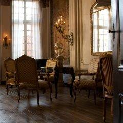 Отель Boutique Hotel Die Swaene Бельгия, Брюгге - 1 отзыв об отеле, цены и фото номеров - забронировать отель Boutique Hotel Die Swaene онлайн развлечения