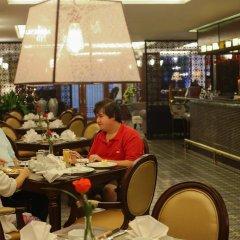 Hanoi La Siesta Hotel & Spa питание фото 2
