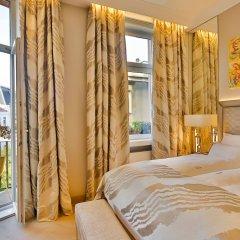 Отель Das Tyrol Австрия, Вена - 1 отзыв об отеле, цены и фото номеров - забронировать отель Das Tyrol онлайн фото 5