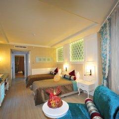 Adenya Hotel & Resort Турция, Аланья - отзывы, цены и фото номеров - забронировать отель Adenya Hotel & Resort - All Inclusive онлайн фото 8