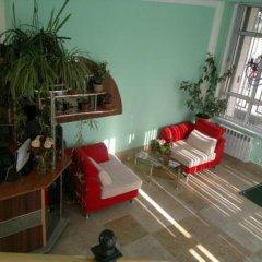 Отель Маданур Кыргызстан, Каракол - отзывы, цены и фото номеров - забронировать отель Маданур онлайн спа фото 2