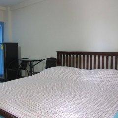 Апартаменты AP Apartment комната для гостей фото 4