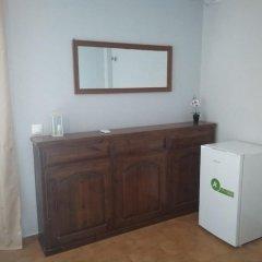 Отель Zante Vero Rooms Греция, Закинф - отзывы, цены и фото номеров - забронировать отель Zante Vero Rooms онлайн удобства в номере