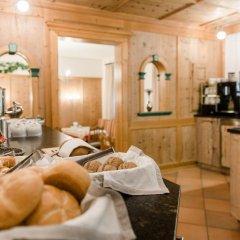 Отель Alt-Kaisers Австрия, Хохгургль - отзывы, цены и фото номеров - забронировать отель Alt-Kaisers онлайн спа