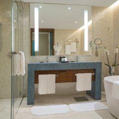 Отель Rosh Rayhaan by Rotana ванная фото 2
