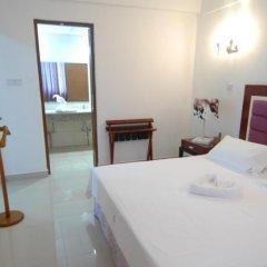 Hotel Ombaka Ritz комната для гостей фото 5