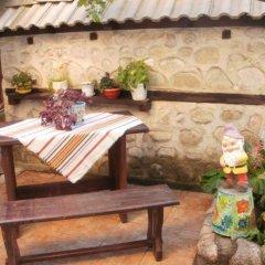 Отель Family Hotel Santo Bansko Болгария, Банско - отзывы, цены и фото номеров - забронировать отель Family Hotel Santo Bansko онлайн фото 9