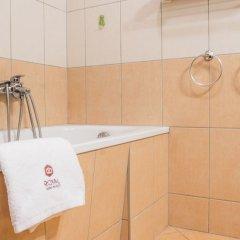 Отель Little Home - Asturia ванная