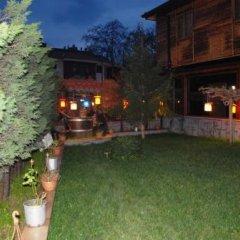 Trilye Kaplan Hotel Турция, Армутлу - отзывы, цены и фото номеров - забронировать отель Trilye Kaplan Hotel онлайн фото 5
