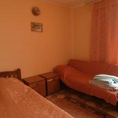 Гостиничный комплекс Элитуют Бердянск комната для гостей фото 2