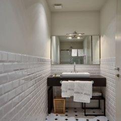 Отель Blanc Boutique Hotel Мальта, Слима - отзывы, цены и фото номеров - забронировать отель Blanc Boutique Hotel онлайн ванная