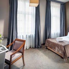 Отель UNICUS Краков фото 5
