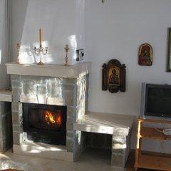 Отель Guest House Astra Велико Тырново комната для гостей фото 3