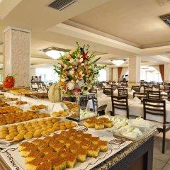 Sural Saray Hotel - All Inclusive питание фото 2