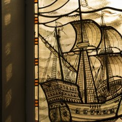Отель art'otel Amsterdam Нидерланды, Амстердам - 1 отзыв об отеле, цены и фото номеров - забронировать отель art'otel Amsterdam онлайн интерьер отеля фото 2