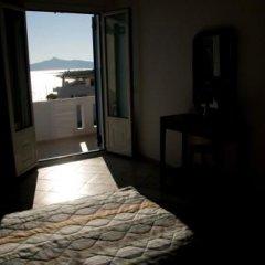Отель Sunrise Studios Греция, Агистри - отзывы, цены и фото номеров - забронировать отель Sunrise Studios онлайн фото 7