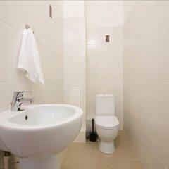 Апартаменты Apartment Etazhy Sheynkmana Kuybysheva Екатеринбург ванная фото 2