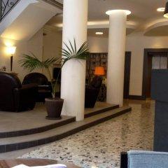 Отель Grand Hôtel Raymond IV Франция, Тулуза - отзывы, цены и фото номеров - забронировать отель Grand Hôtel Raymond IV онлайн интерьер отеля