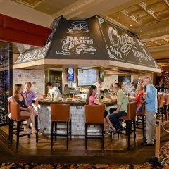 Отель Palace Station Hotel & Casino США, Лас-Вегас - 9 отзывов об отеле, цены и фото номеров - забронировать отель Palace Station Hotel & Casino онлайн фото 8
