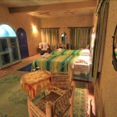 Отель Ksar Bicha Марокко, Мерзуга - отзывы, цены и фото номеров - забронировать отель Ksar Bicha онлайн развлечения