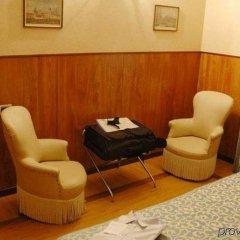 Отель Admiral Hotel Италия, Милан - 1 отзыв об отеле, цены и фото номеров - забронировать отель Admiral Hotel онлайн спа