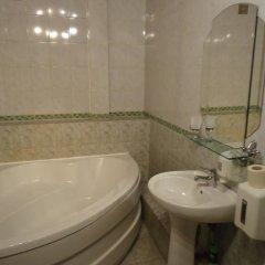 Гостиница Астор ванная фото 2