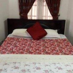 Отель Pari Homestay Непал, Катманду - отзывы, цены и фото номеров - забронировать отель Pari Homestay онлайн комната для гостей фото 4