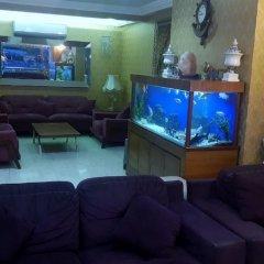 Hotel Akyildiz интерьер отеля фото 3