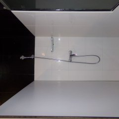 Lisb'on Hostel ванная фото 2