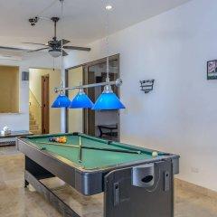 Отель Cabo Vacation Home Мексика, Кабо-Сан-Лукас - отзывы, цены и фото номеров - забронировать отель Cabo Vacation Home онлайн детские мероприятия