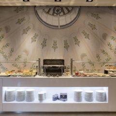 Отель Vincci Mercat фото 2