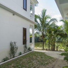 Отель Luna Villa Homestay фото 10