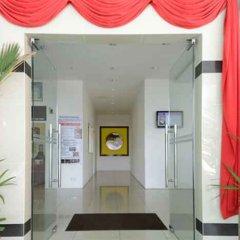Отель Grand Inn Hotel Малайзия, Пенанг - отзывы, цены и фото номеров - забронировать отель Grand Inn Hotel онлайн банкомат
