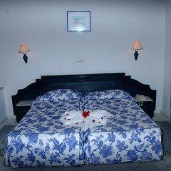 Отель Joya paradise & Spa Тунис, Мидун - отзывы, цены и фото номеров - забронировать отель Joya paradise & Spa онлайн комната для гостей фото 4