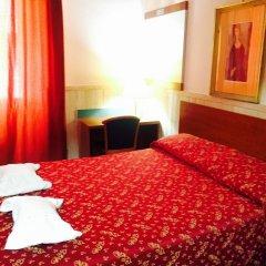 Отель Pyramid Италия, Рим - 9 отзывов об отеле, цены и фото номеров - забронировать отель Pyramid онлайн удобства в номере