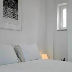 Отель Tejo River by Apartments Alfama Португалия, Лиссабон - отзывы, цены и фото номеров - забронировать отель Tejo River by Apartments Alfama онлайн комната для гостей