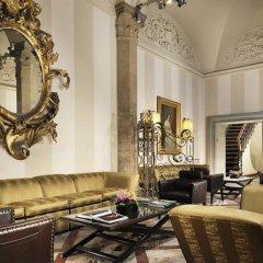 Grand Hotel Cavour развлечения