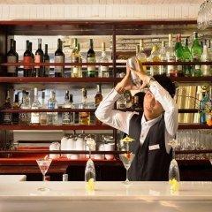 Отель Halong Scorpion Cruise гостиничный бар