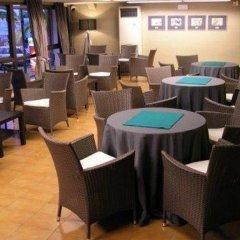 Отель Athene Испания, Льорет-де-Мар - 1 отзыв об отеле, цены и фото номеров - забронировать отель Athene онлайн гостиничный бар