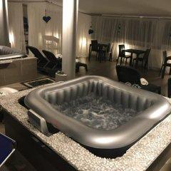 Astoria Hotel& Ninfea SPA Фьюджи бассейн фото 3